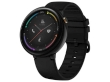 Smartwatch Amazfit NEXO Ceramic Black…