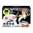 Activision Gaming Console Flashback Blast