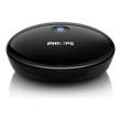 Bluetooth audio receiver Philips AEA2000