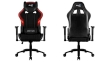 Gaming Chair Aerocool AERO 1…