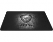 Mouse Pad MSI AGILITY GD20 GAMING