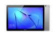 Tablet PC Huawei MediaPad T3 10 QuadCore 1.4GHz/2GB/16GB/9.6