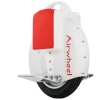 [OUTLET] Airwheel X3S-130WH White Unicycle