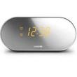 Digital Tuner & Alarm Clock Philips AJ2000