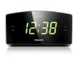 Digital Tuner & Alarm Clock Philips AJ3400