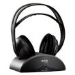 Headphones AKG K912 Wireless w/ Rechargable Stand