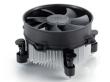 Cooler Deepcool Alta 9 Intel LGA 775/1150/1151/1155/1156