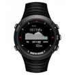 North Edge Sport Watch ALTAY Black