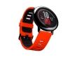 Smartwatch Xiaomi Amazfit Pace Red