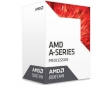 CPU AMD A8-9600 Quad-Core 3.1GHz AM4 BOX