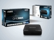 Android Smart TV Box NEO ONEBOX Black 2GB/16GB/4K/A7.0