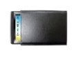 Tablet Protective Pouch Archos A70S For 16:9 7