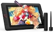XP-PEN Artist Display 13.3 Pro Full HD