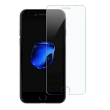 Screen Protector Tempered Glass iPhone 7