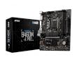 MB MSI B460M-A PRO LGA1200 DDR4 2933MHz SATA3 M.2 USB3.2 GBit LAN DVI/HDMI