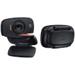 Camera Logitech HD B525