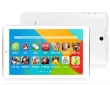 Tablet PC Firefly B720A White Quad Core 1.3GHz/1GB/16GB/7