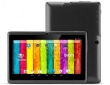 Tablet PC Firefly B7300 Black Quad Core 1.2 GHz/8GB/7