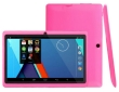 Tablet PC Firefly B7300 Pink Quad Core 1.2 GHz/8GB/7