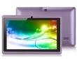 Tablet PC Firefly B7300 Purple…