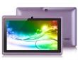 Tablet PC Firefly B7300 Purple Quad Core 1.2 GHz/8GB/7