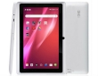 Tablet PC Firefly B7300 White Quad Core 1.2 GHz/8GB/7