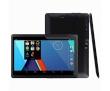 Tablet PC Firefly B7500 Black Quad Core 1.5 GHz/1GB/16GB/7