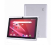 Tablet PC Firefly B7500 White Quad Core 1.5 GHz/1GB/16GB/7