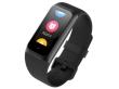 Smart Bracelet Xiaomi Amazfit Band…