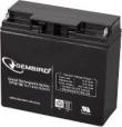UPS Battery 12V 17AH/4