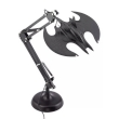 Batman Batwing Posable Desk Light