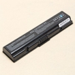Notebook Battery 6 Cell 5200mAh 10.8V Compatible Toshiba PA3534