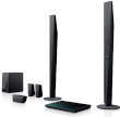 Home Cinema Sony BDV E4100B Blu-Ray DVD Pleer 5.1/1000W/WiFi/NFC/Bluetooth