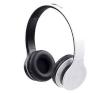 Bluetooth Headset GMB BHP-BER-W Stereo Berlin White