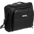 BenQ Carrying Bag  for LCD Projector BGQS01