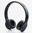 Bluetooth Headset GMB BHP-BER-BK Stereo Berlin Black