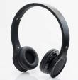 Bluetooth Headset GMB BHP-BER-BK Stereo Berlin Black