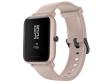 Smartwatch Xiaomi Amazfit Bip Lite Pink