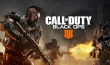 Game PC - Call of Duty: Black Ops 4