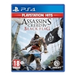 Game PS4 - Assassins Creed Black Flag
