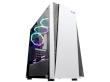 Desktop PC Lite Gaming G5905/8GB/240GB SSD/GT1030