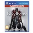 Game PS4 - Bloodborne