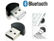 Bluetooth USB Dongle micro V2.0