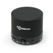 Speaker SBOX Bluetooth BT-160 Black