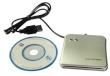 Smart Card Reader USB Digitec C-SMR-0001
