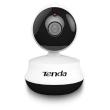 Tenda Wireless N IP Network HD Camera Day/Night 2-Way audio C50+