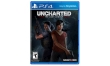 Game PS4 - Uncharted The Lost Legacy