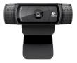 Camera Logitech HD C930c 1080p HD H264 Video Compression