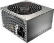 PSU 500W CoolerMaster Elite RS-500PSAP-J3,PFC,12cm Fan
