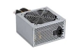 PSU 350W Gembird PSU10-12 Real Power,CE, VDE 12cm Fan